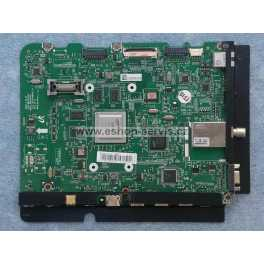 Main Board BN41-01604,UE32D6100,SAMSUNG MAIN BOARD