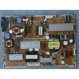 Power supply SAMSUNG PSLF151A03D