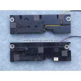 Reproduktory Samsung 32UE6100 - pár  L+R