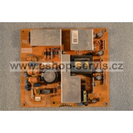 DPS-205CP G1D(32) SONY KDL-32L4000 POWER SUPPLY