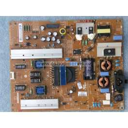 EAX65423801 POWER SUPPLY