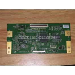 T-con board 320WTC2LV8.4