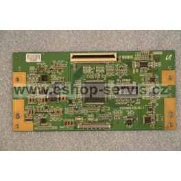 LCD T-CONY320AB01C2LV0.1   Sony kdl32l4000