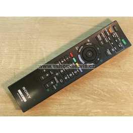Dálkový ovladač SONY RM-ED035