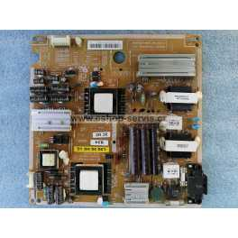 Power supply board,BN44-00349b,PD32AF0E_ZDY
