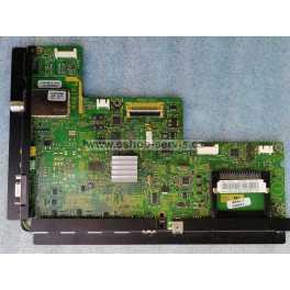 Main Board SAMSUNG UE32C4000