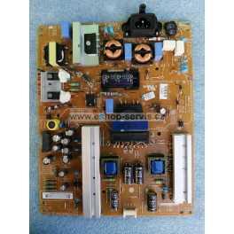 LG Power supply LGP474950-14PL2