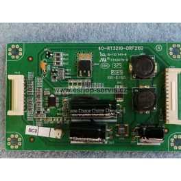 LED inverter  40-RT3210-DRF2XG