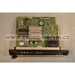 Main board Panasonic TX-P37X20E TNPH0829