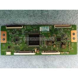 T-con board 6870-0450A