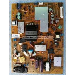LCD modul zdroj 272217190775 / SMPS board unit FSP140-4FS01 / Philips 272217190775