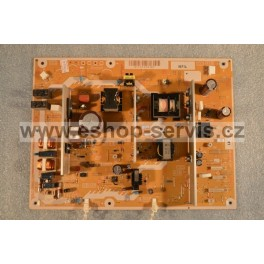 Power supply Panasonic TX-P37X20E LSJB1287-22