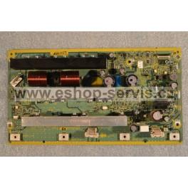 Sustain Board Panasonic TX-P37X20E TNPA5062