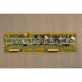 Sustain Board Panasonic TX-P37X20E TNPA5072