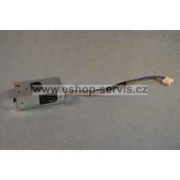 síťový konektor Panasonic P37X20E