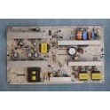Power supply LG M4212C-BA LGP42-08H,EAY40505204 LGP42-08H EAX40157602