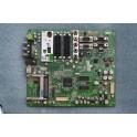 "LG 42"" LCD TV 42LG3000 PART EAX56818401 (0) MAINBOARD"