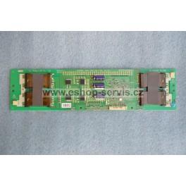 LG 6632L-0502A Backlight Inverter, 2300KTG009A-F