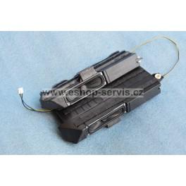 Samsung BN96-12837B Speaker