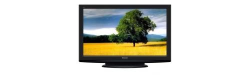 PDP (plazmové TV)