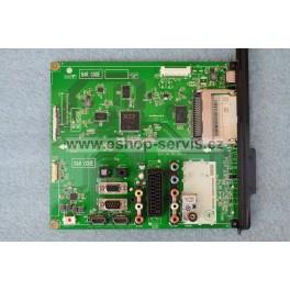 LG 42LK450U,42LG3000, MAIN PCB EAX64272802(0)