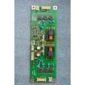 NEC J19I012.00 Backlight Inverter