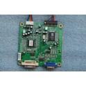 Lm960m logic board jt198ap 2202515700 driver board