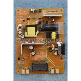 Power supply + Inverter  FSP045 - 1PI03D,AS54B4CSC202