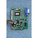 Mother board Philips 170S7,715G1712-1