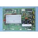 LG RZ-42PX11,YSUS - 6870QYE008C 6871QYH029A