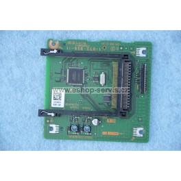 CARD READER BOARD 1-873-955-11 (172873811), KDL-46X3000