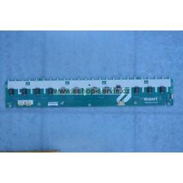 KDL-46X3000,Inverters Right SSB460HA24-L