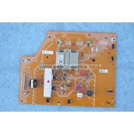 SONY KDL-46X3000 SUB POWER SUPPLY 1-873-817-12