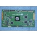 SONY KDL-46X3000,SONY LCD DRIVER BOARD 404652F1X2HC6LV1.2