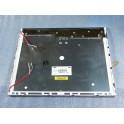 """LCD panel 19""""  LTM190E1-L03"""