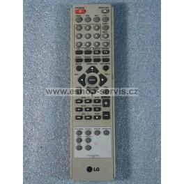 ovladač LG 6710CDAT05C