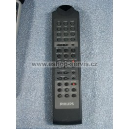 Dálkový ovladač Philips RH6920/01