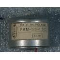 Motorek PRM-33-1,5C