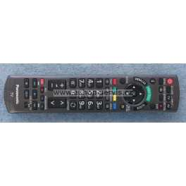 ovladač  Panasonic N2QAYB000762