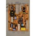 EAX62106801/2 REV 1.1 LGP32-10PI POWER SUPPLY