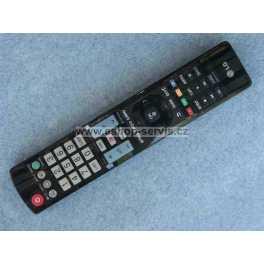 ovladač LG AKB73615307