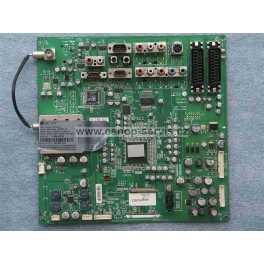 Main Board LG32LC2R