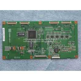 T-con board V320B1-L01-C