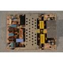 LCD modul zdroj 275990305200 / SMPS POWER BOARD XLA194-03 275990305200 Grundig Vision 6 32-6830