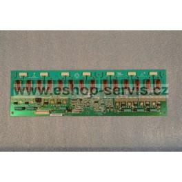 LCD měnič Inverter darfon 4h.v0708.501