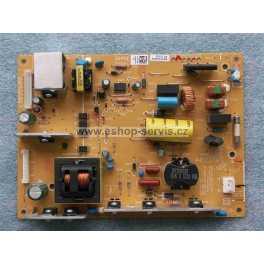 Power supply FSP115-3F02