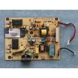 Power Board ILPI-076