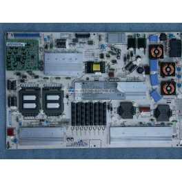 LCD modul zdroj EAY60803201