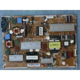 Power supply SAMSUNG PSLF151A03D