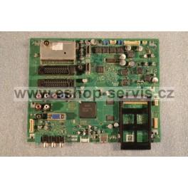Main board KDL-26L4000  1-857-143-11